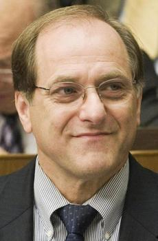 US Representative Michael E. Capuano of Somerville, who ran second to Martha Coakley in the 2009 Senate primary, has expressed interest in running.