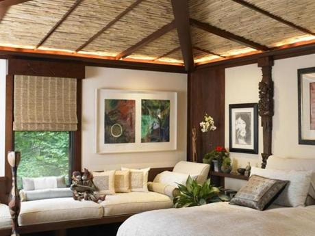 balinese master suite in wellesley