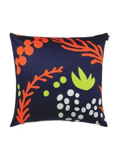 Kuunlilja cushion cover from Marimekko