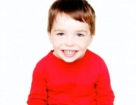 Dylan Hockley, 6.