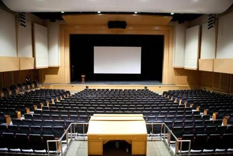 With smart boards and solar panels, new high schools opened in Natick, Wayland and Wellesley. Natick's athletic teams also got a new name, the Red Hawks, replacing the short-lived Red and Blue as a substitute for the controversial Redmen name. Plans to build a new Concord-Carlisle High School stalled when the state suspended funding, saying the project had ballooned past its original budget and scope. The state later said it would reinstate its contribution— but only if the school district met a list of conditions.