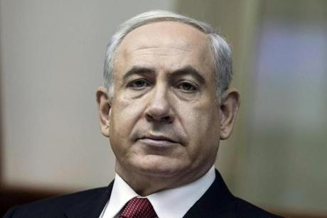 Benjamin Netanyahu telephoned Recep Tayyip Erdogan and apologized for deadly errors in Israel's 2010 raid on a Turkish ship.