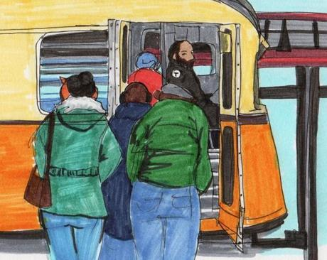 CREDIT: Laura Meilman --- red-mattapan for 05Tdrawings