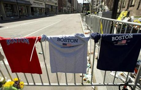 Three Boston shirts at another site.