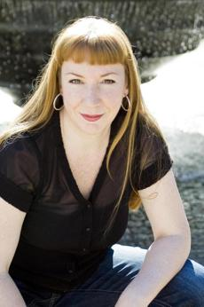 British soprano Allison Oakes will perform Senta.