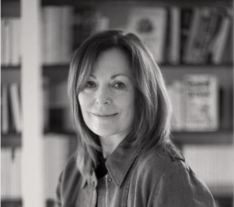 Rose Tremain.