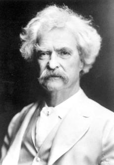 Tour organizers believed Mark Twain and his strikingly whimsical home would challenge popular perceptions of Hartford and the region.