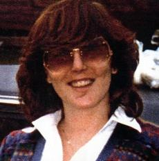 "Deborah Hussey, who was murdered in 1984 by Stephen ""The Rifleman"" Flemmi and James ""Whitey"" Bulger."