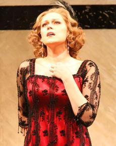 "Opolais madeamuch-praised Metropolitan Opera debut as Magda in Puccini's ""Rondine"" in January."