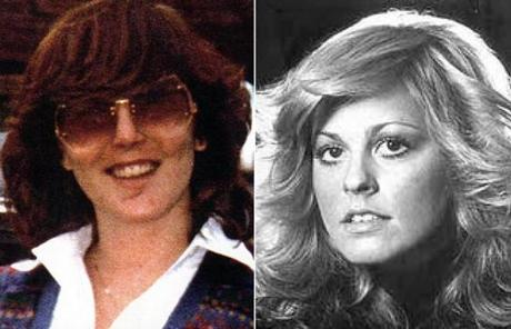 Deborah Hussey (left) and Debra Davis were allegedly killed by Bulger.
