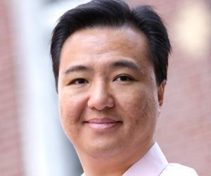 David Chang of PayPal Media Network wants the city to subsidize start-up office space.