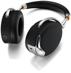 06hte - Zik headphones (Fred Simon)