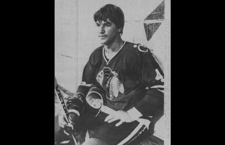 Orr's agent, Alan Eagleson, arranged a trade to the Black Hawks in 1976, possibly by withholding details of Boston's offer. Orr retired in 1978.