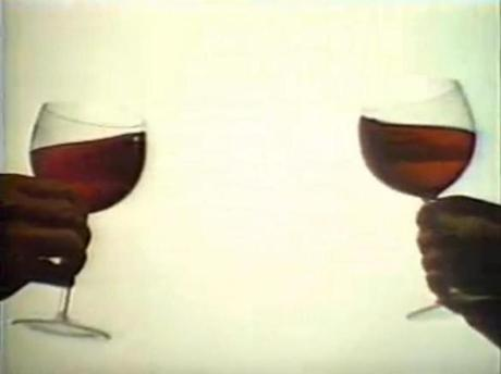 "Starting in the 1980s, the US Department of Transportation and the Ad Council collaborated on what became one of the best-known safe-driving campaigns in history, mobilizing peer pressure through the idea that ""friends don't let friends drive drunk."""