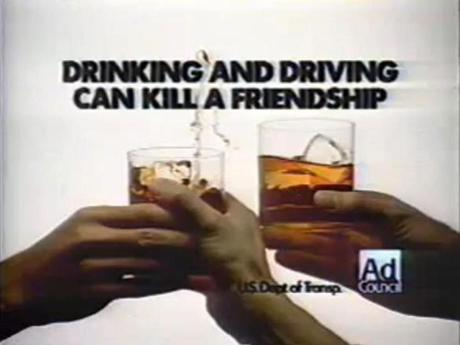 "A University of Kansas psychologist argues for an anti-texting campaign inspired by the ""friends don't let friends drive drunk"" approach to reducing drunken driving. ""If it's a social problem, the solution has to be a social solution,"" Paul Atchley said."