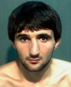 On May 22, 2013, the FBI agent shot and killed Ibragim Todashev after he allegedly confessed to helping Tsarnaev kill three men in Waltham in 2011.