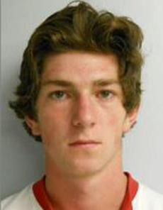 Owen Labrie, 18, is charged with sexually assaulting a 15-year-old student at the elite St. Paul's School in Concord, N.H., during a spring dating ritual known as Senior Salute.