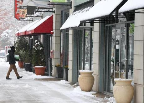 Photos millennials look to suburbs to live work and for Cost of living boston
