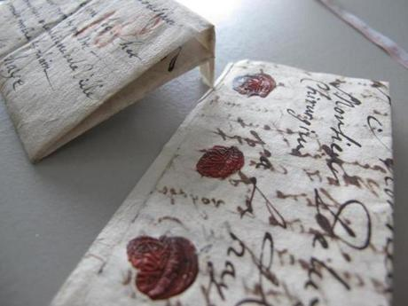About 2,600 undelivered letters (including 600 that have never even been opened) have recently come to the attention of researchers in Boston and beyond.