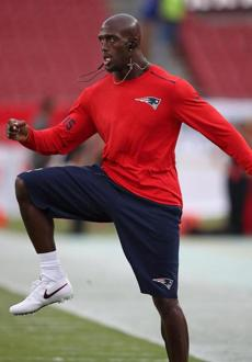 Devin McCourty and the defense will be closely watched tonight.