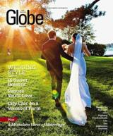 The cover for the February 12 2012 issue