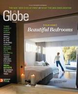 The cover for the February 19 2012 issue