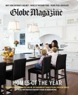 The cover for the October 21 2012 issue