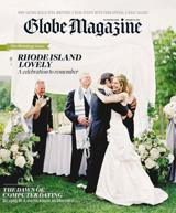 The cover for the January 13 2013 issue