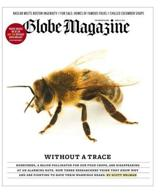 The cover for the June 23 2013 issue