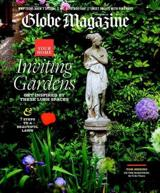 The cover for the April 13 2014 issue
