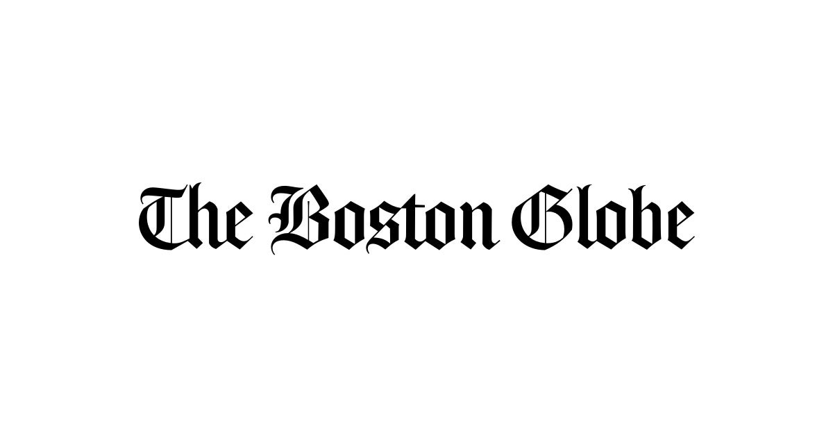 Jack Morton Worldwide to buy Genuine Interactive - The Boston Globe