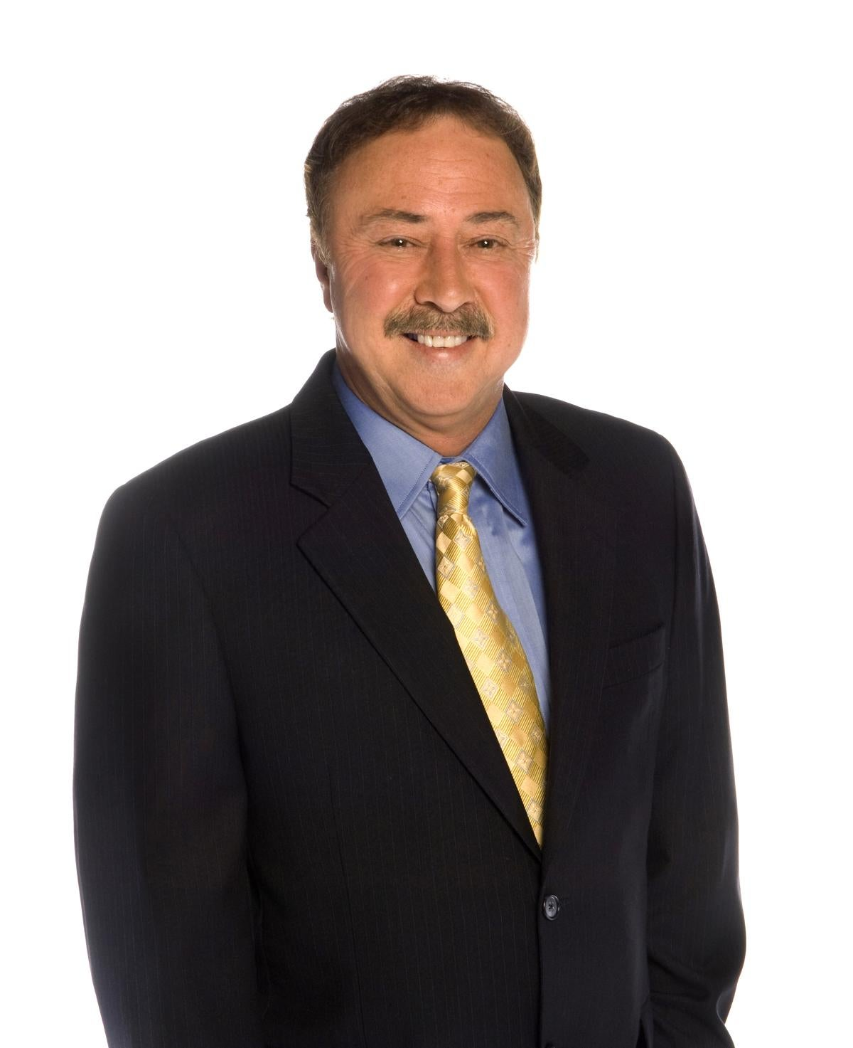 a6e1389e92394 Jerry Remy agrees to contract extention with NESN