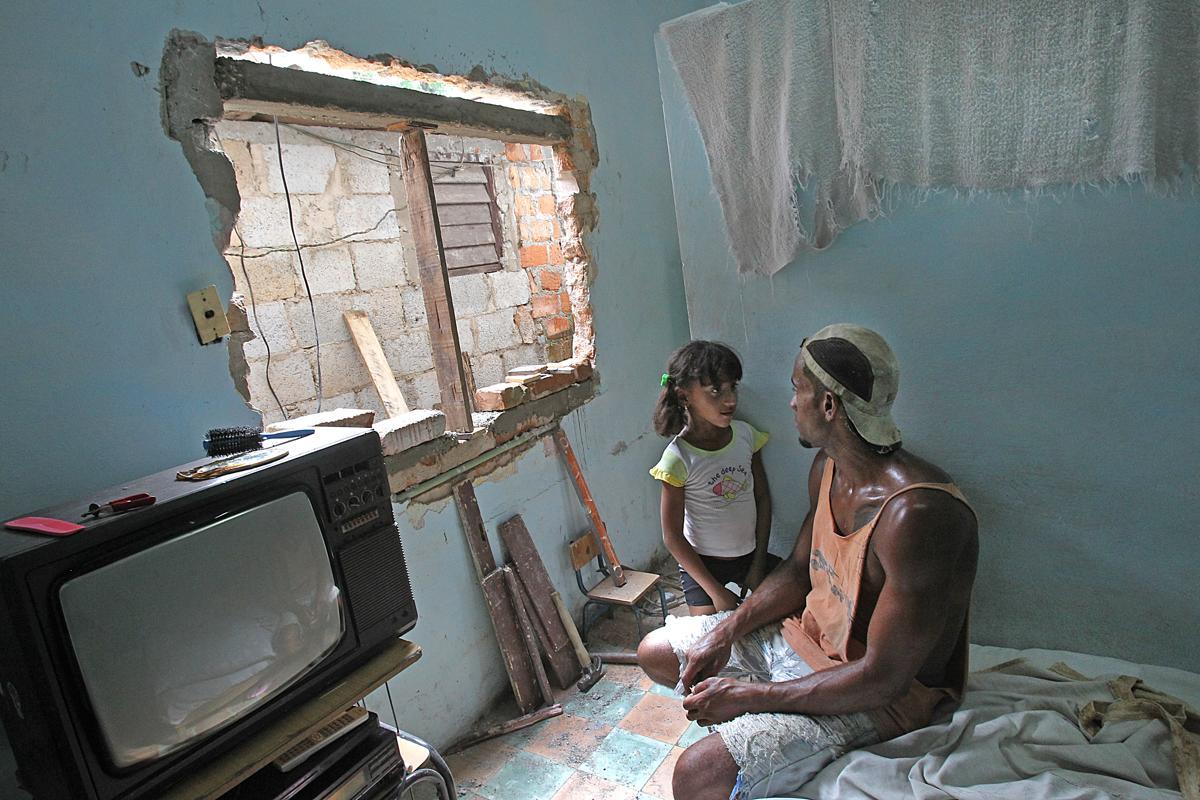 Wiring Money To Cuba