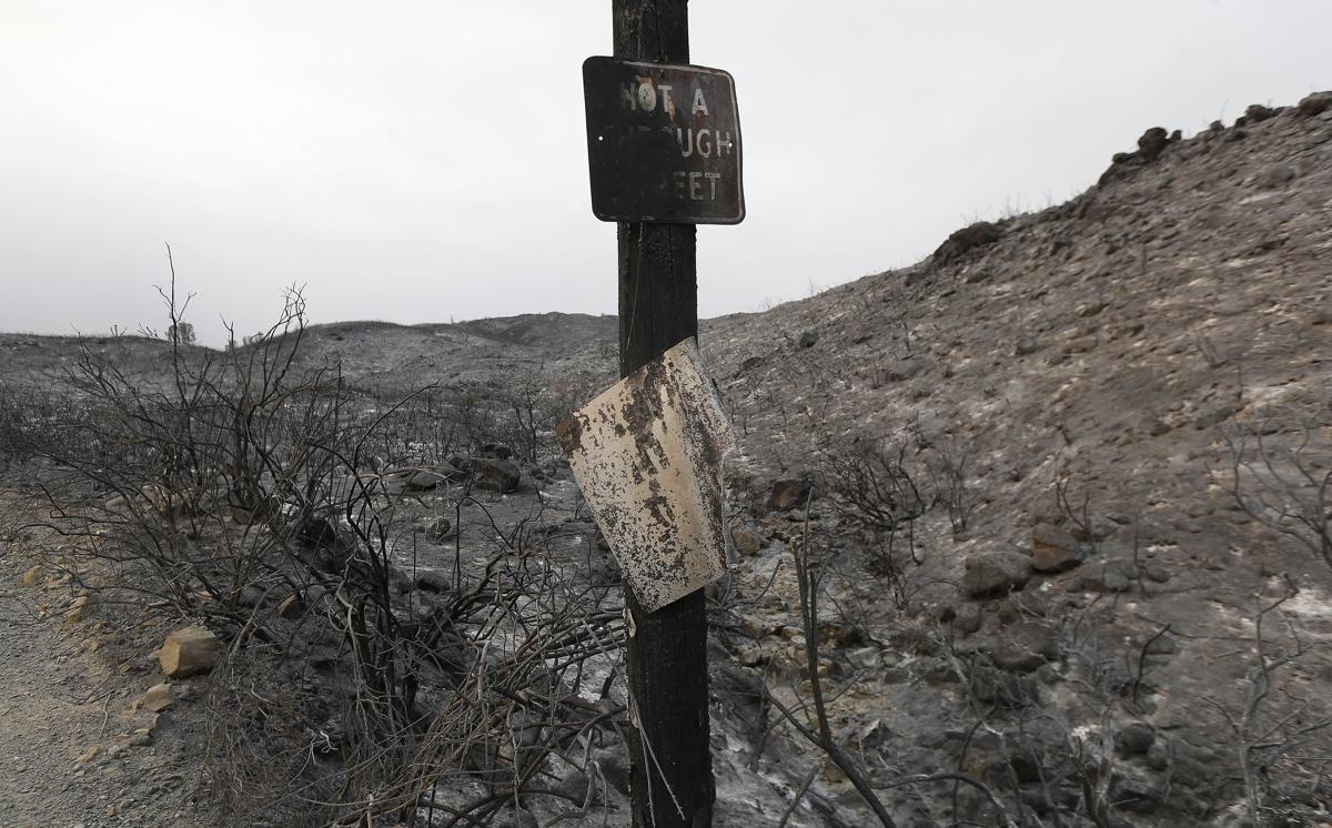 Espectaculares fotos de los incendios de California 74b188c288254bbda8a400b26678e7d8-d79f3f4ce06c45c6b645121ff95dd494-1
