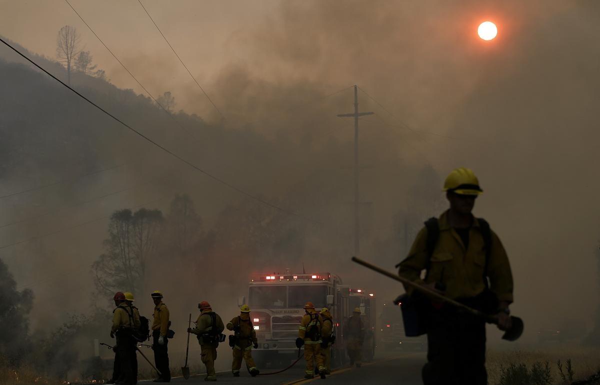Espectaculares fotos de los incendios de California 74b188c288254bbda8a400b26678e7d8-d79f3f4ce06c45c6b645121ff95dd494-2