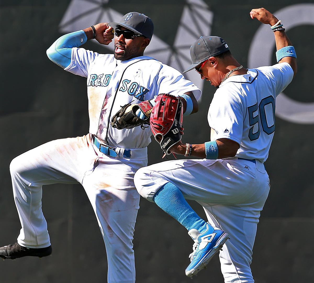 488c69622fc Uni Watch breaks down the 2017 slate of MLB uniforms