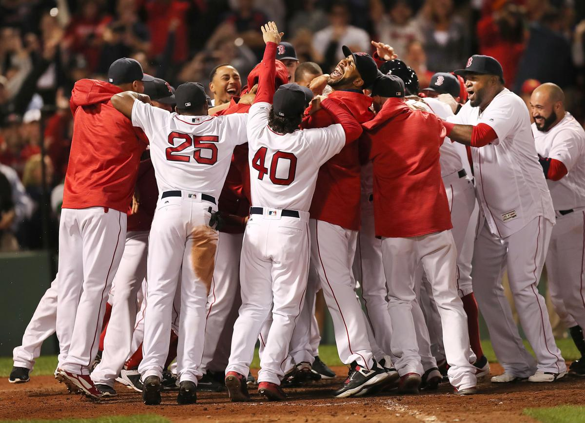 simple question no easy answer who are the most important red sox boston 09 15 2016 boston red sox vs yankees sox players