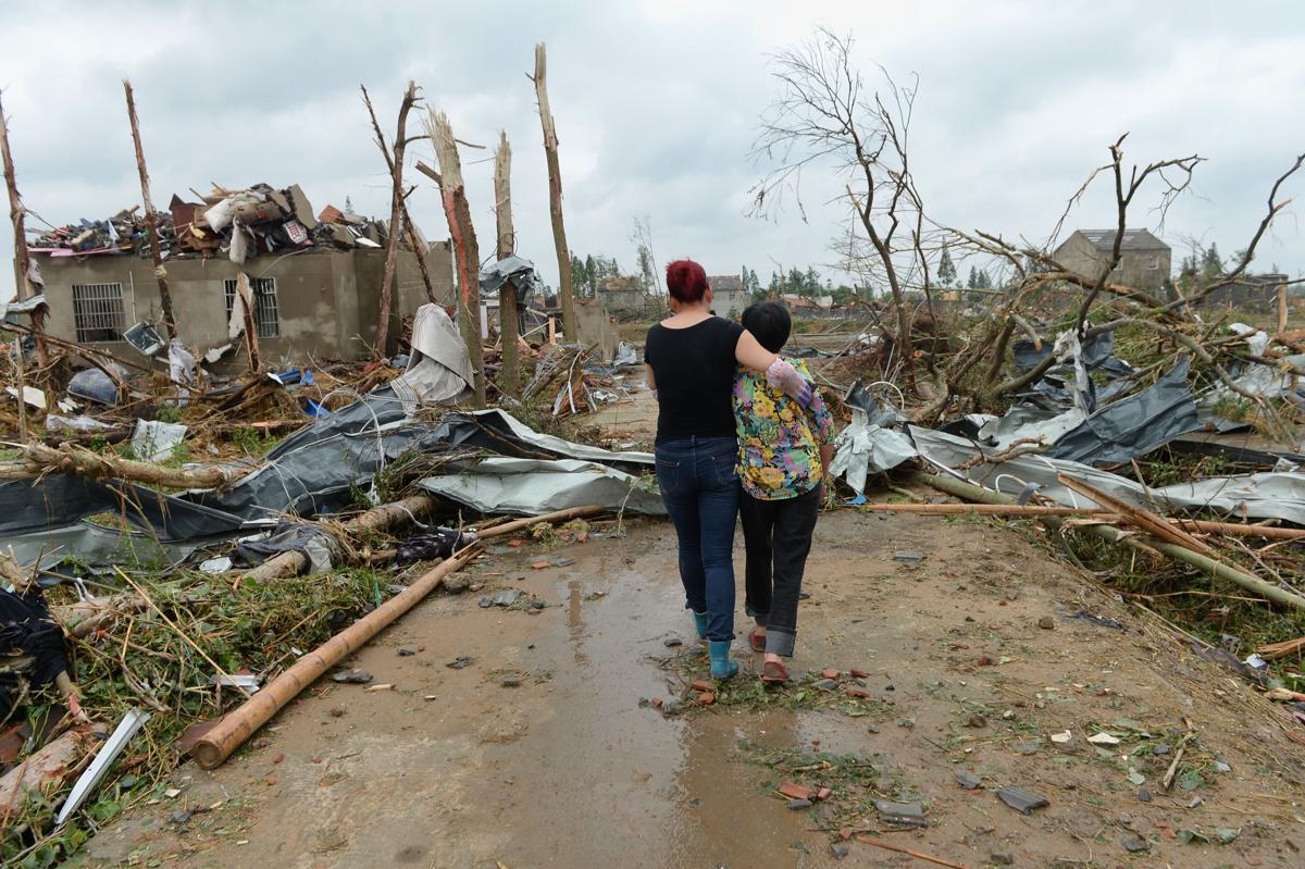 tornado dead body pictures - HD1180×785