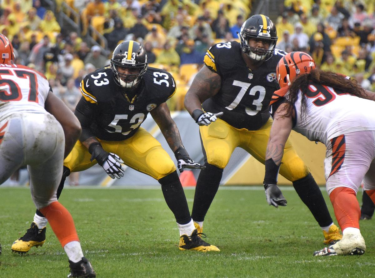 A position by position look at Patriots Steelers