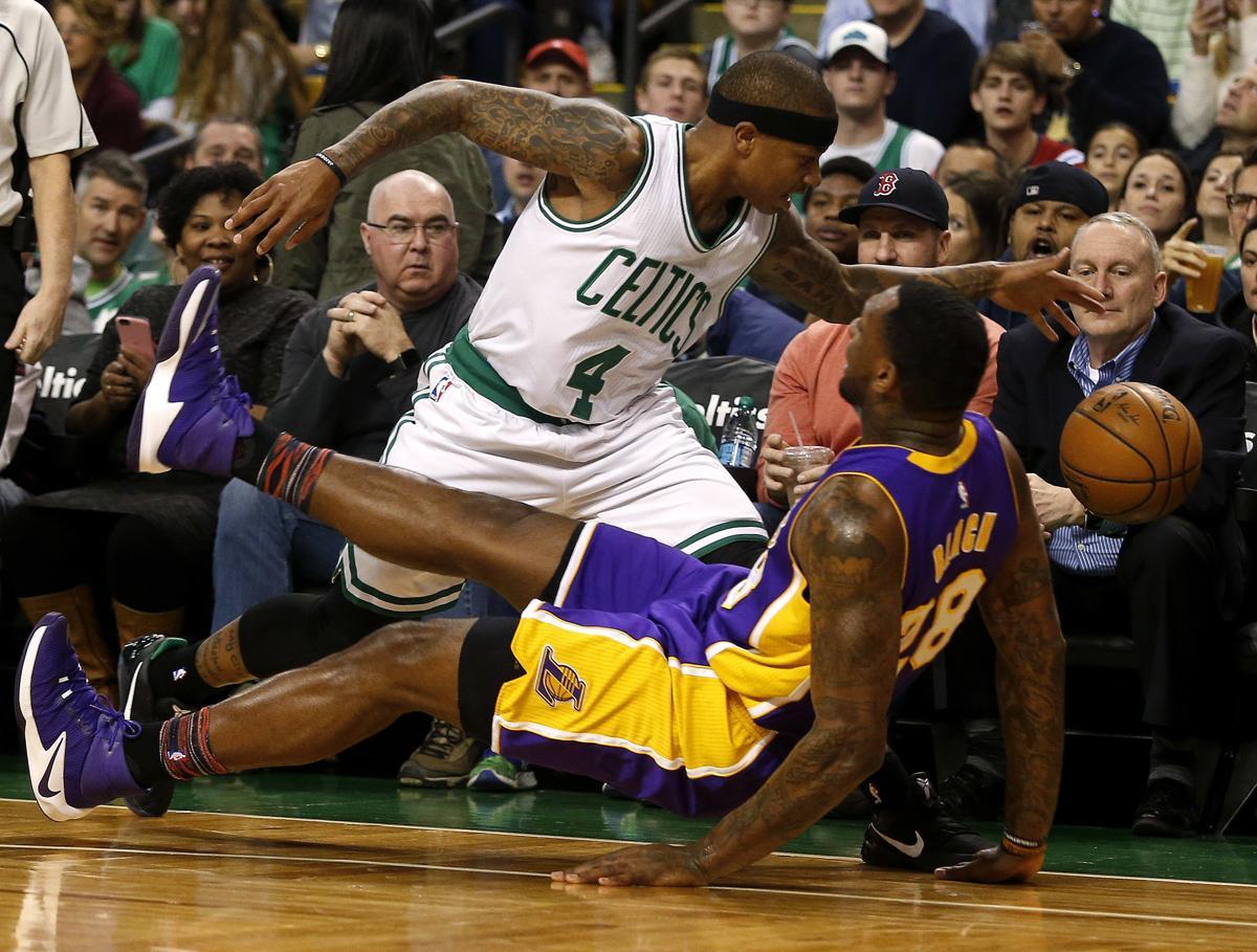 Celtics d5d4d2edf