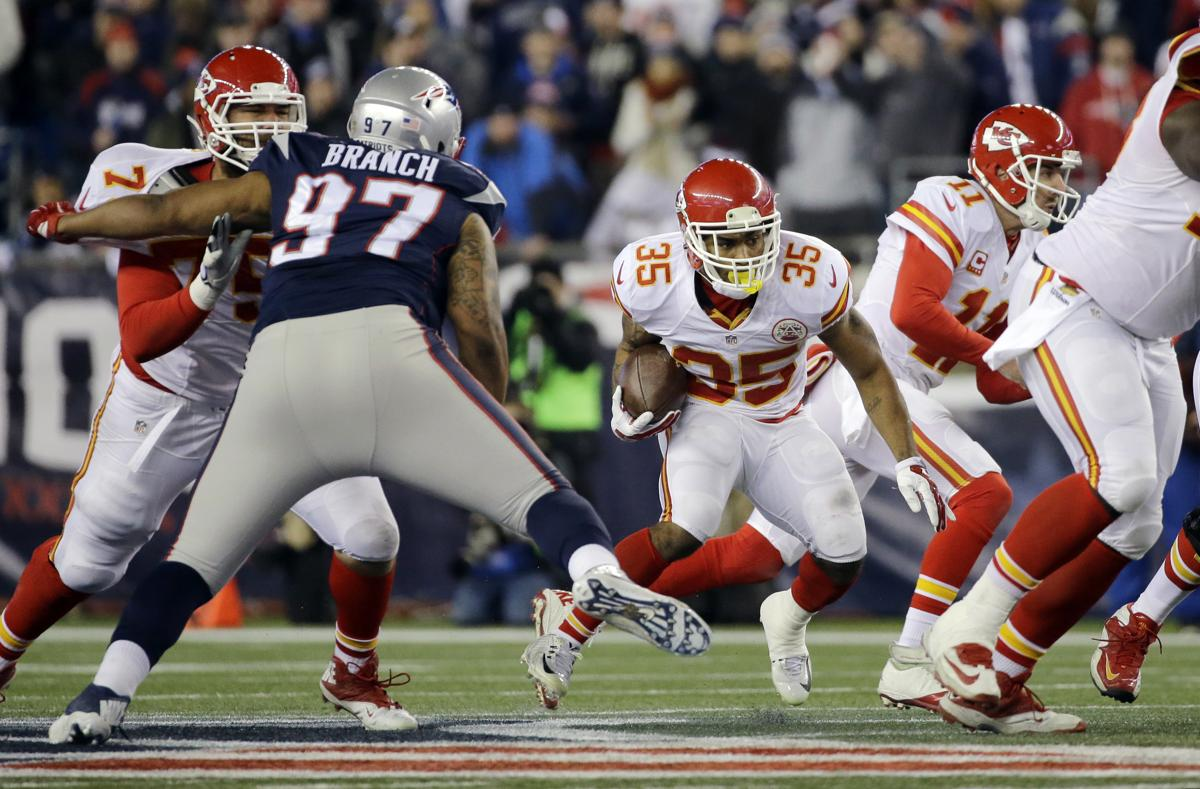 In this photo taken jan 16 2016 new england patriots defensive tackle alan