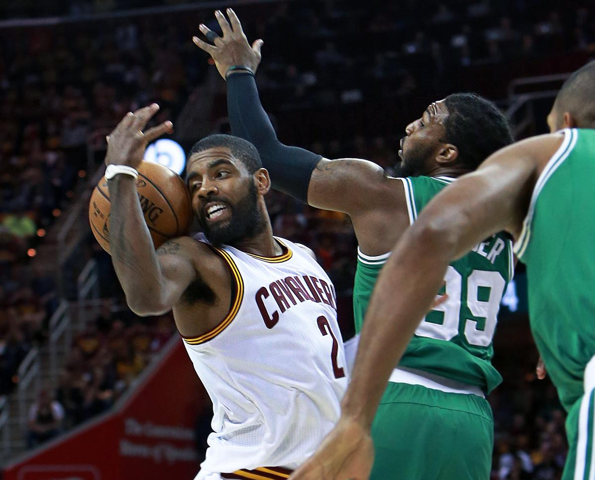9758ac59f Dan Shaughnessy  It doesn t look like the Celtics are going to spoil ...