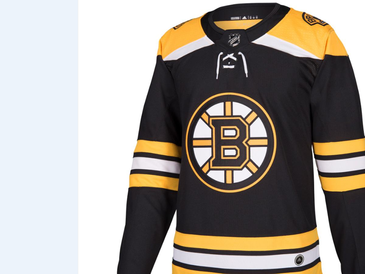 new styles e2415 15fc8 Boston bruins gear cheap / Crate and barrel cyber monday deals