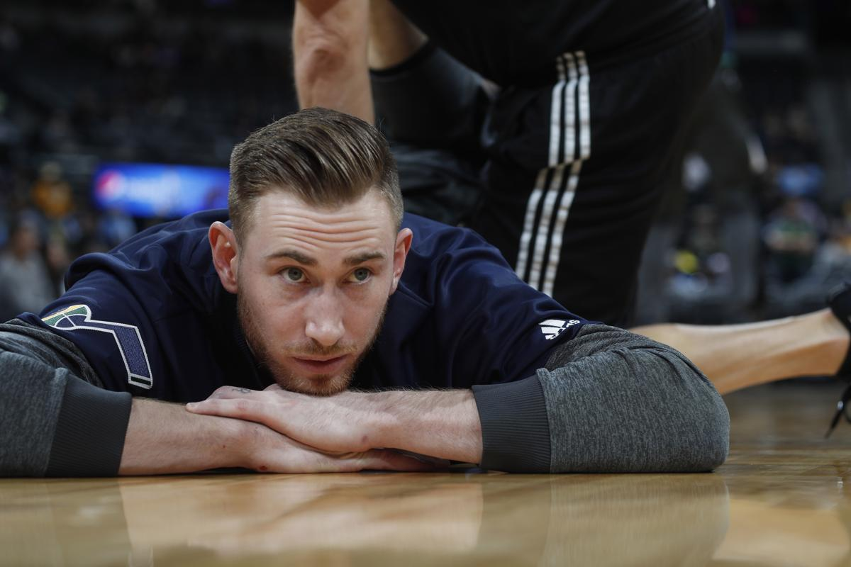 A behind-the-scenes look at Gordon Hayward s decision to join the ... 8d79466cd