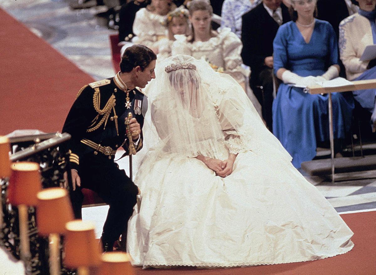 The 20th anniversary of the death of Princess Diana - The Boston Globe