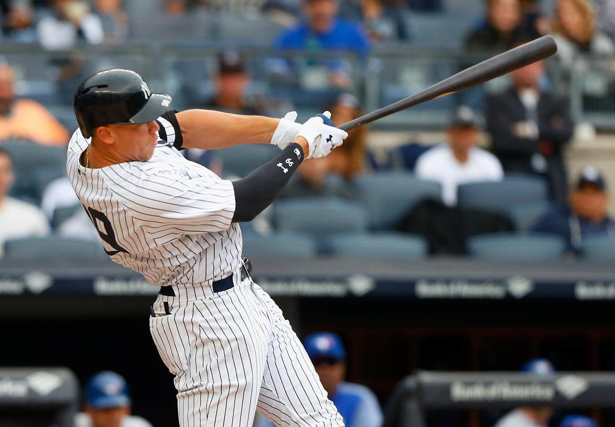 Yankees to play Twins in AL wild card game