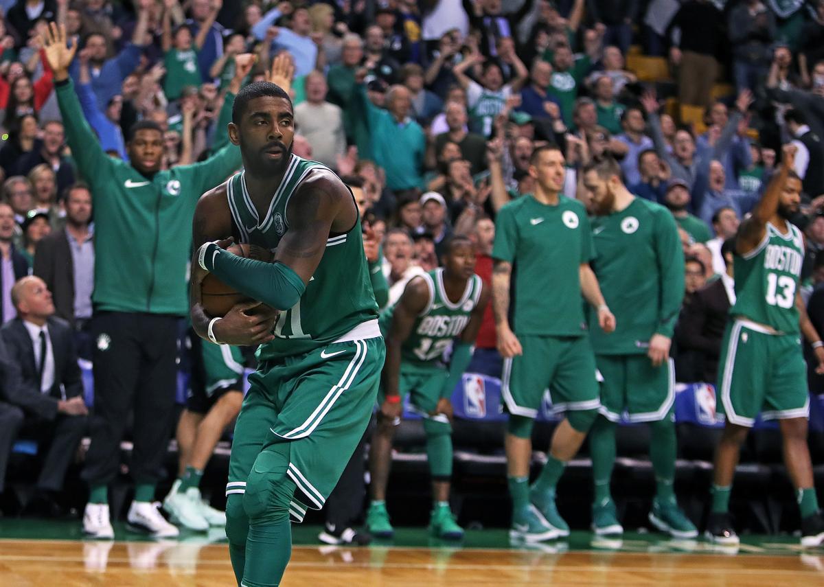 Here is the Celtics  2018-19 regular season schedule 34724491b