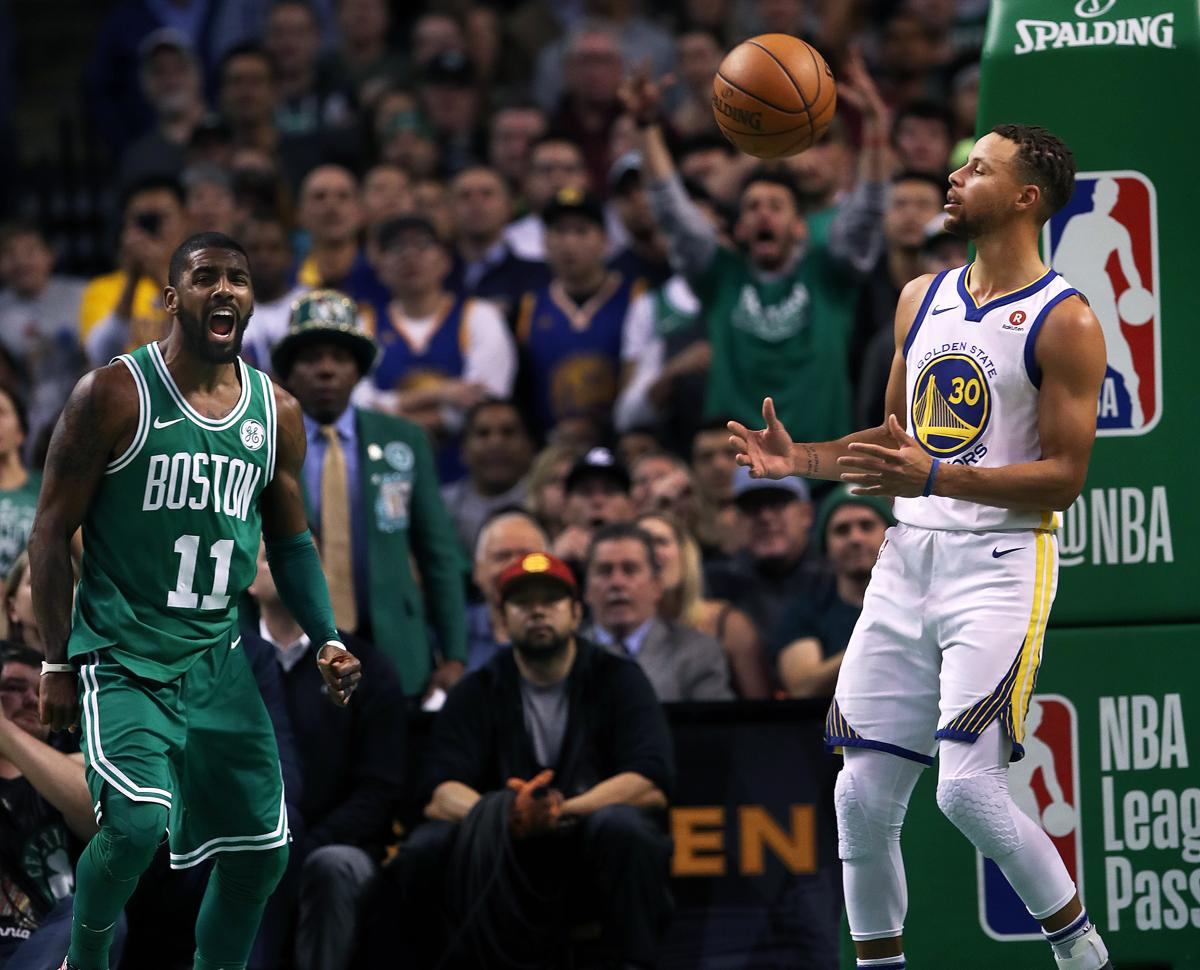 Here are 11 Celtics games you do not want to miss this season 18b8c67af