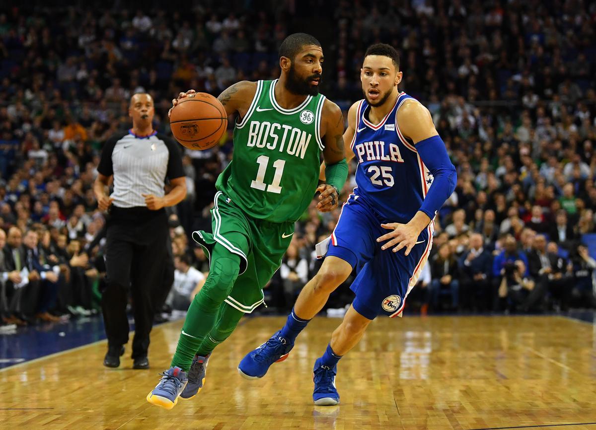 e2da0a03d Celtics turn slow start into fast finish