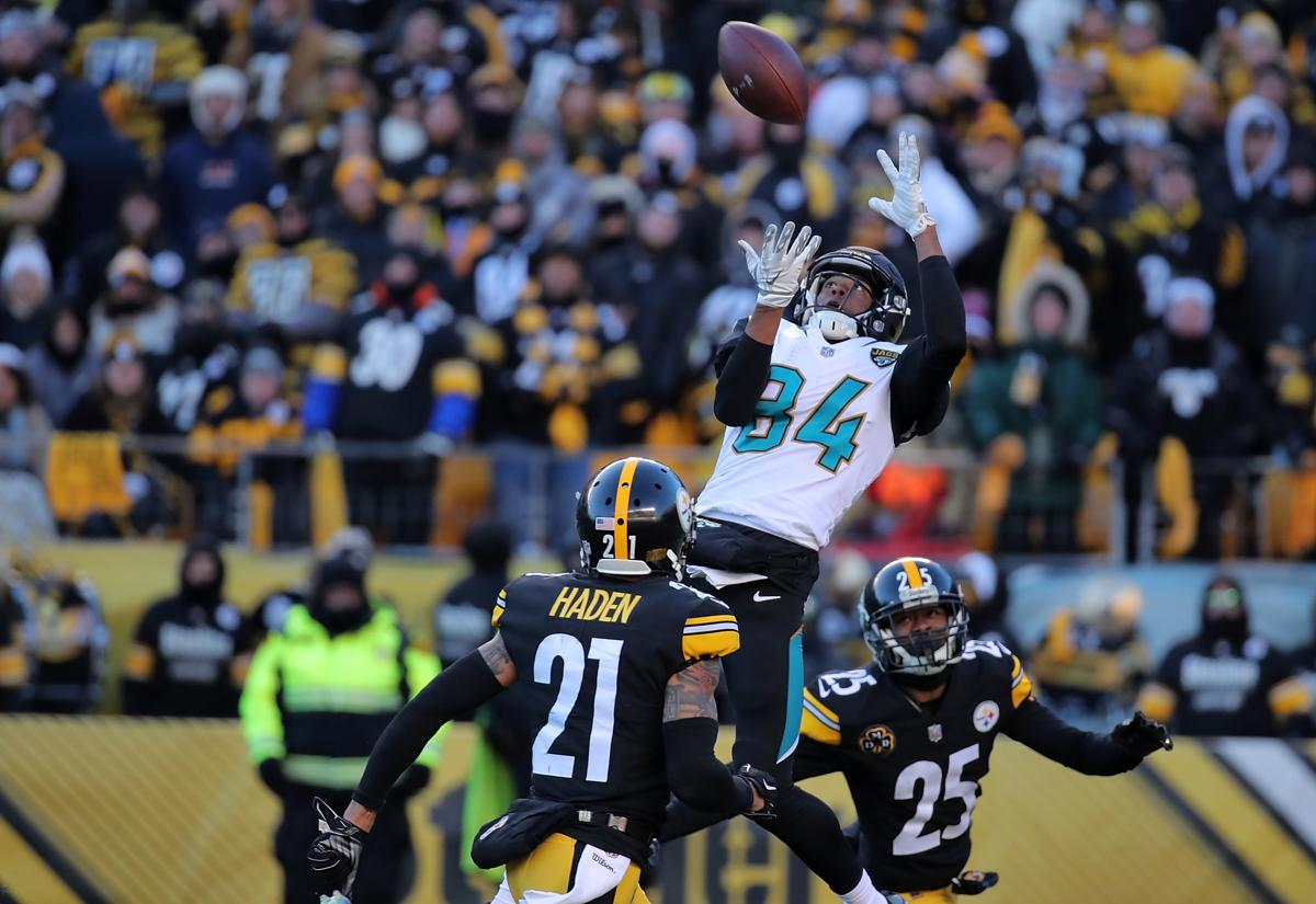 bdbcde947 Ben Volin  Here s how the Patriots will play the Jaguars